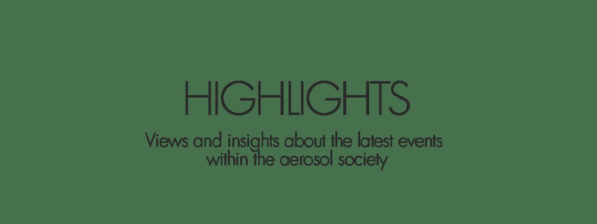 highlights_mod